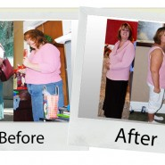 hcg diet testimonials